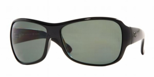 ray ban 3221  Ray Ban 4097 Sunglasses