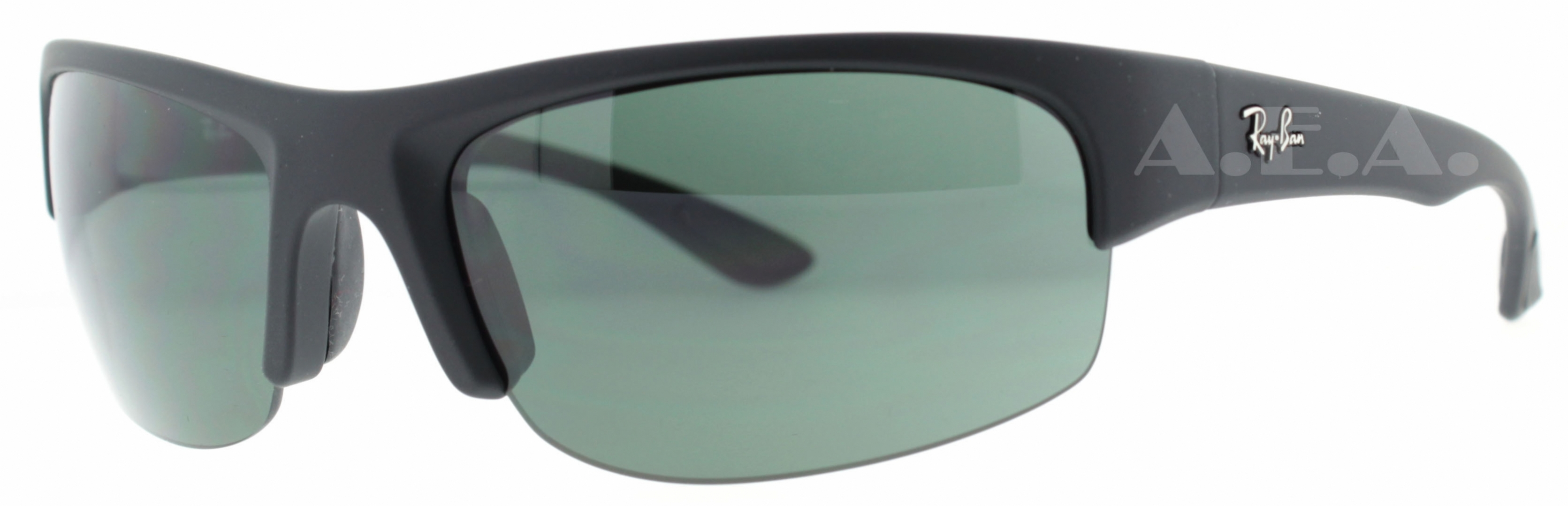5af84929d7 Ray Ban 4173 Price « One More Soul