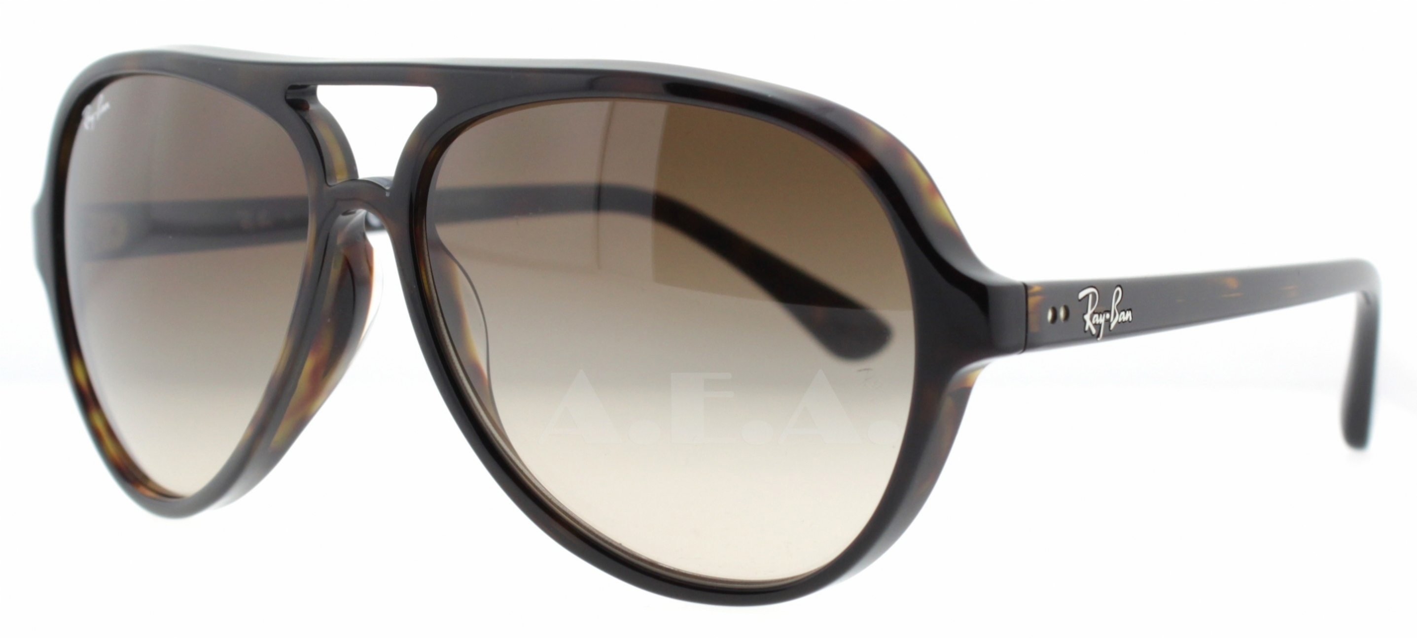 Ray ban 4132 price njv331 southern wisconsin bluegrass for Decor my eyes