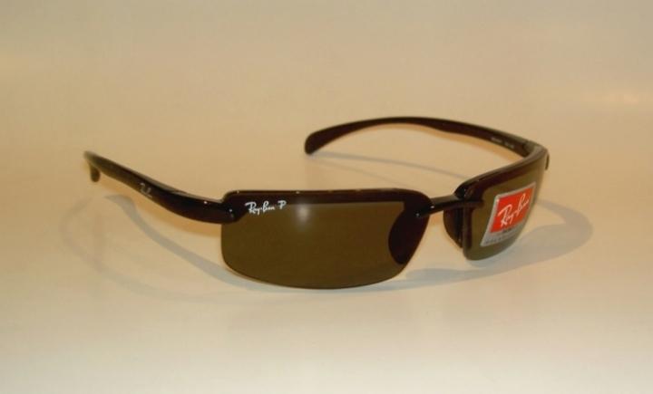 KIESELSTEIN-CORD EYEGLASSES Glass Eye