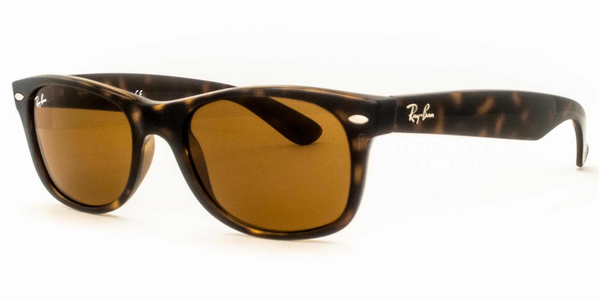 Ray ban sunglasses discount designer sunglasses for Decor my eyes