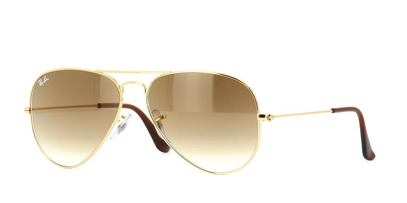 Ray Ban 3025 Sunglasses ba9f444e2683f