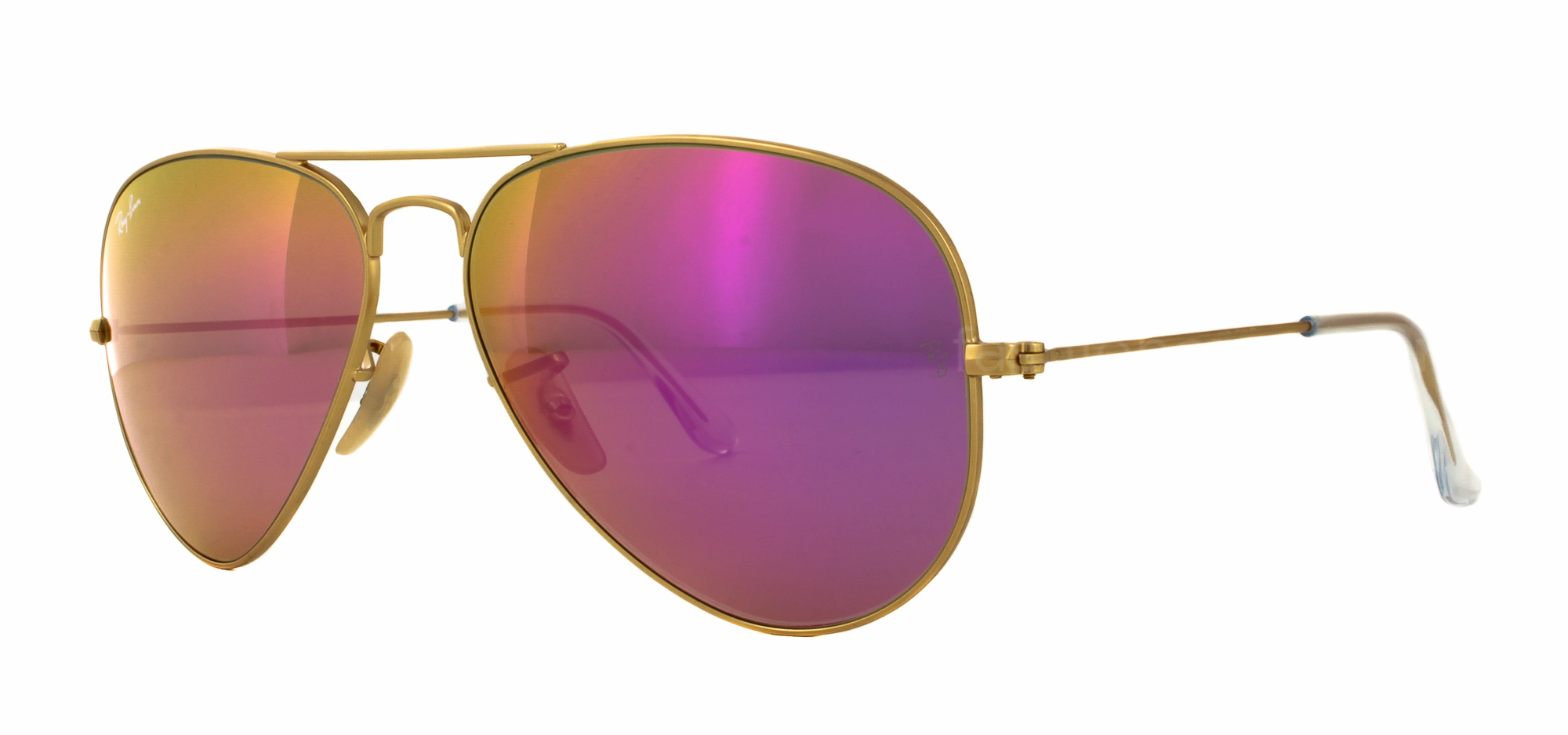 Ray ban 3213 for Decor my eyes
