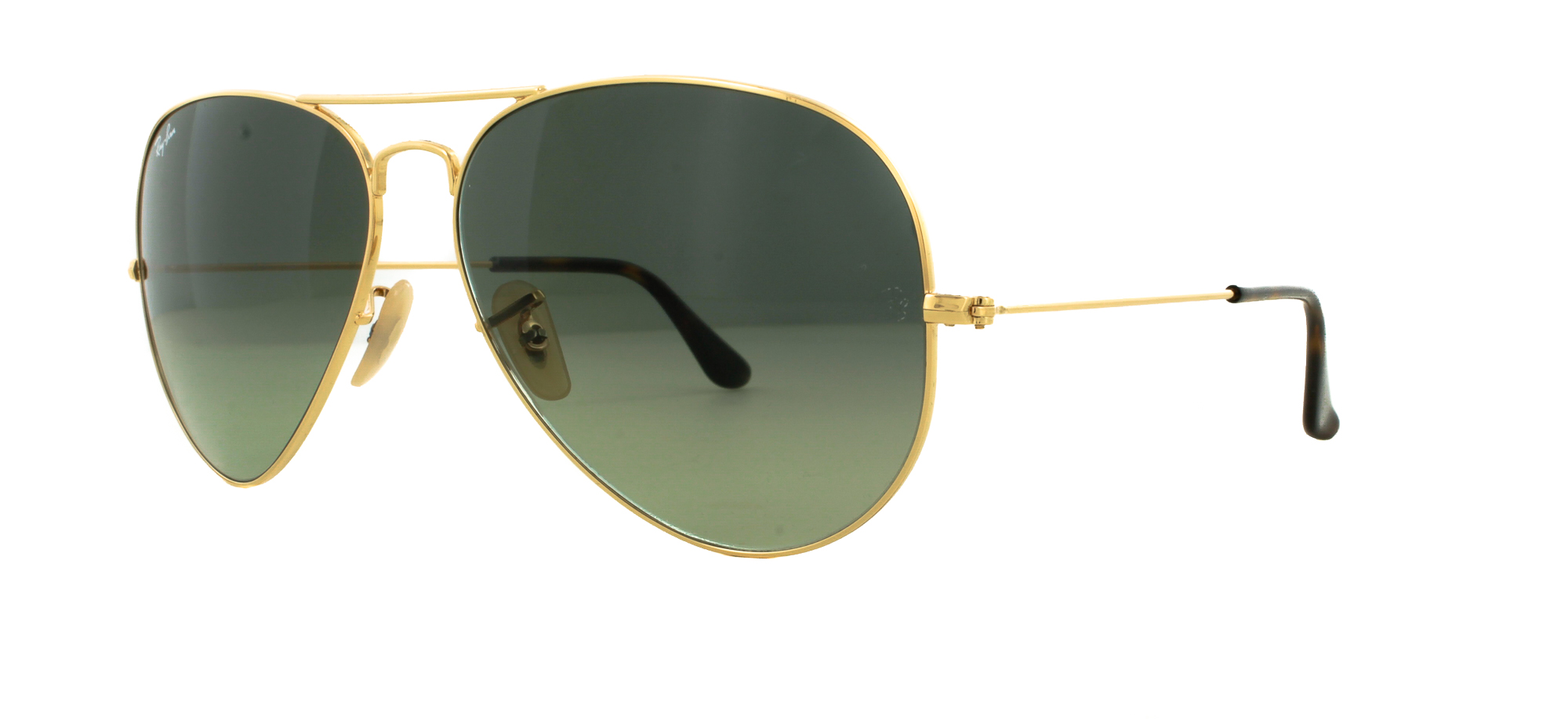 Images ray ban 3301 black for Decor my eyes