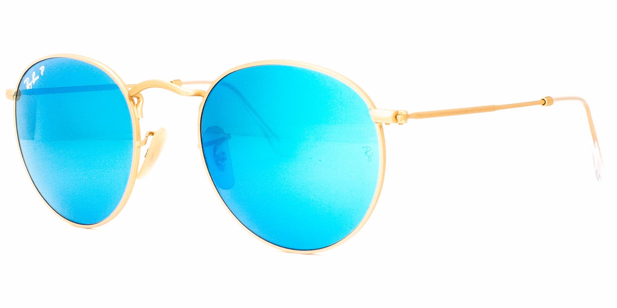 Ray Ban 3447 Sunglasses 746f95c25e
