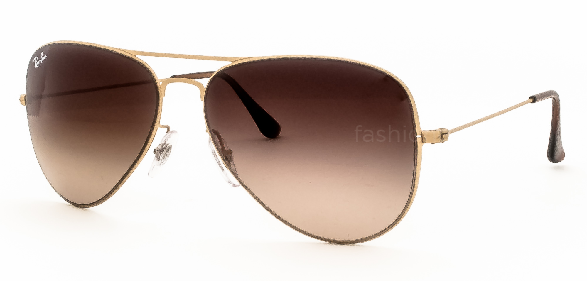Images Ray Ban Philippines Sale