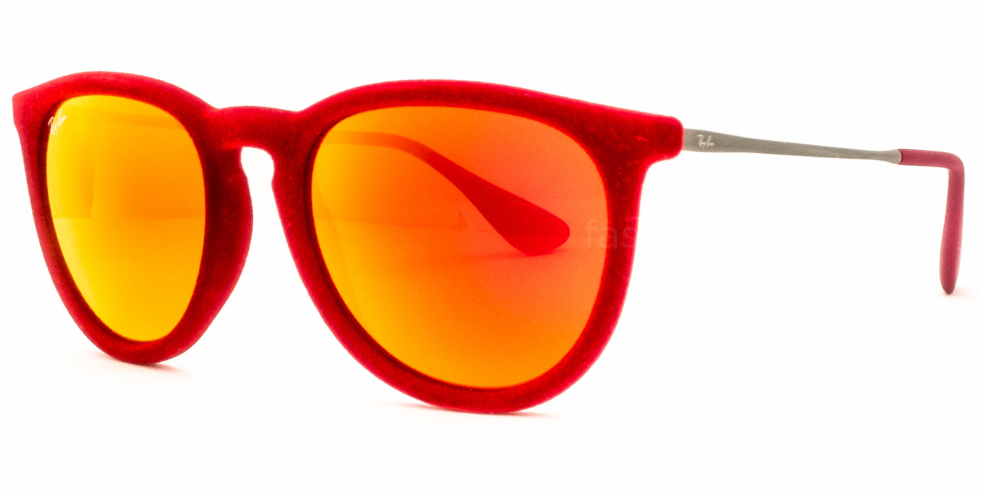 Ray ban 4171 sunglasses for Decor my eyes