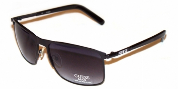 GUESS 6684