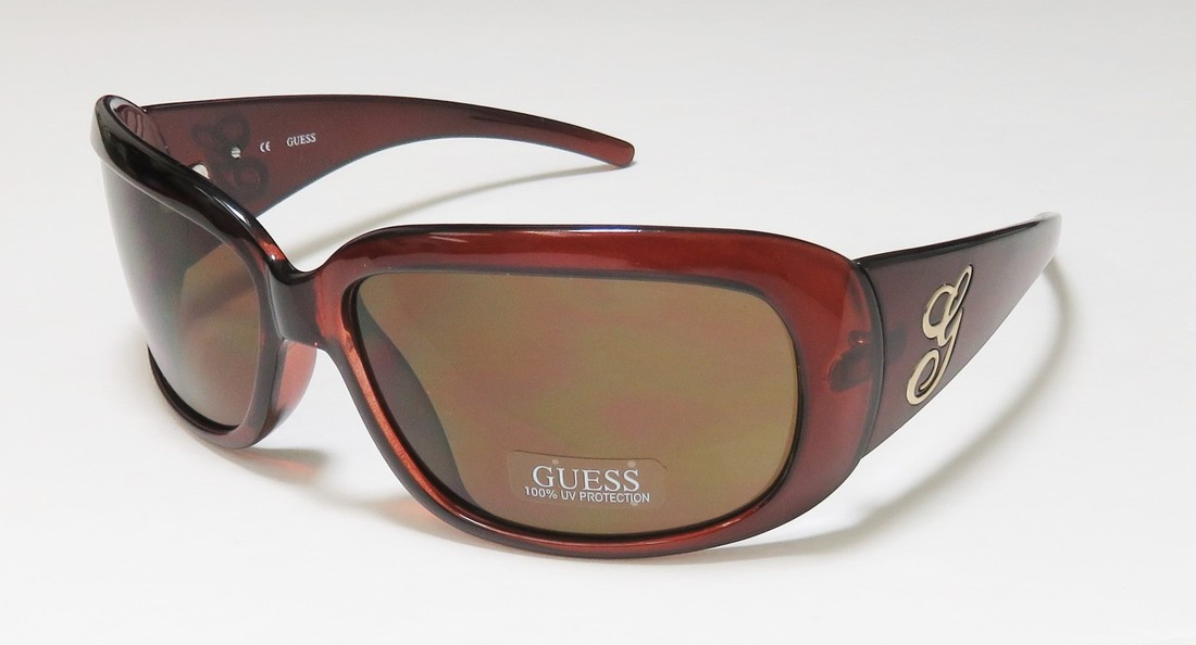 GUESS 7216