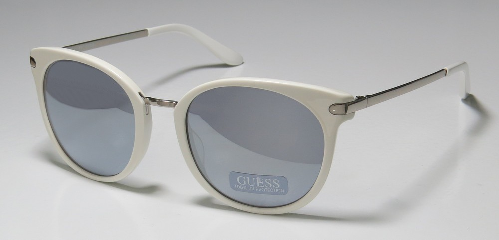 GUESS 7318