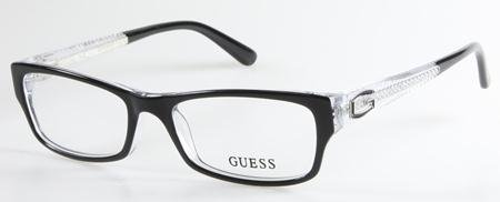 GUESS 2373