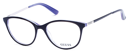 GUESS 2565