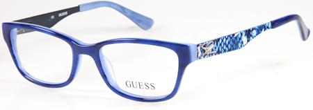 GUESS 9094
