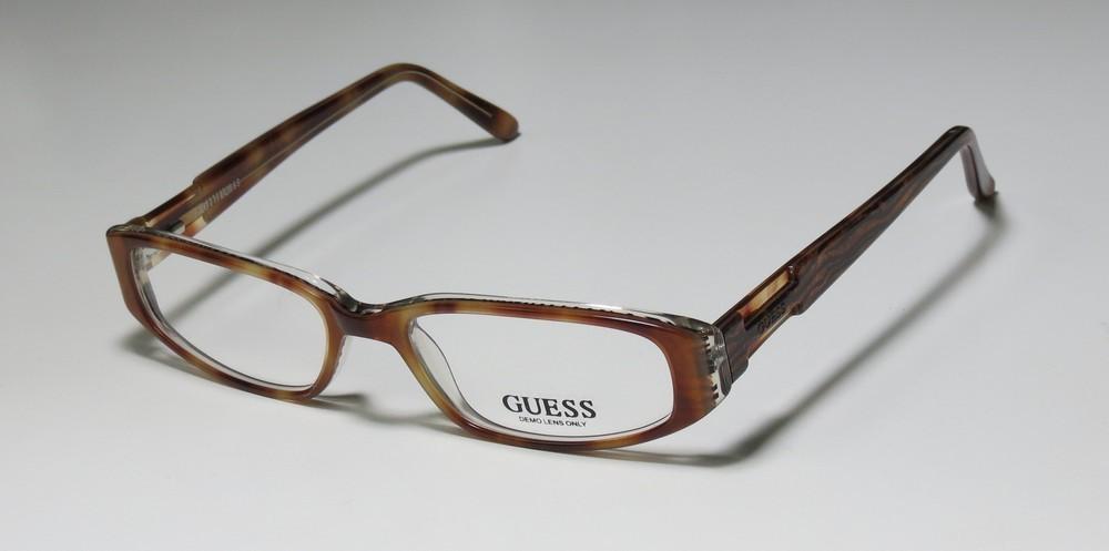 Classic Rectangular Negative Strength Prescription Eyewear