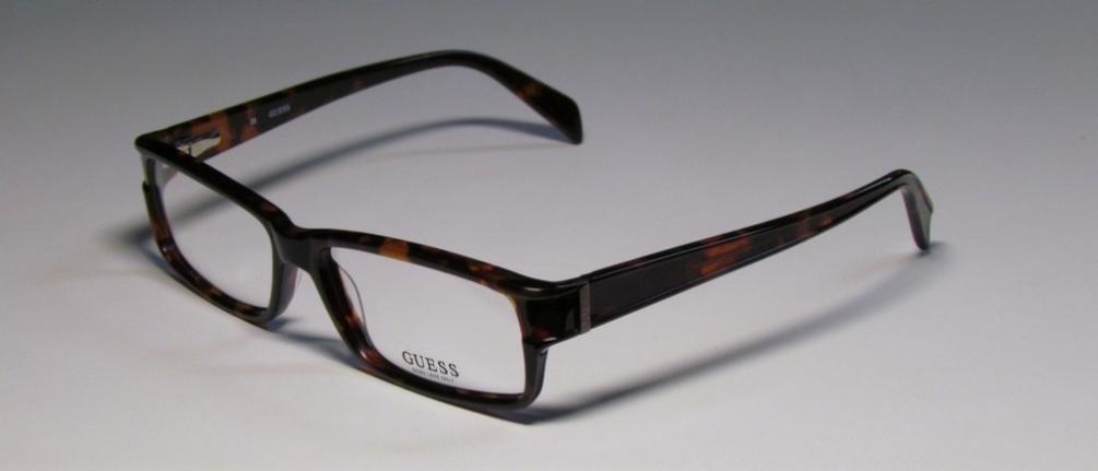 bd94acbf0a Guess 1594 Eyeglasses