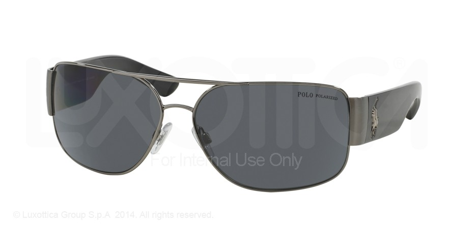 3687166a49 Polo Sunglasses - Discount Designer Sunglasses