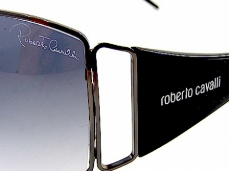 ROBERTO CAVALLI ATREO 221S 731