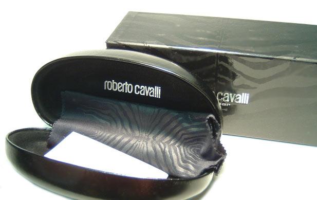 ROBERTO CAVALLI ALAMAK 796S 03B