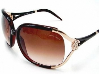 Очилата TALISIA370S3531