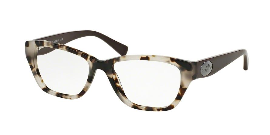 Coach Eyeglasses - Discount Designer Eyeglasses