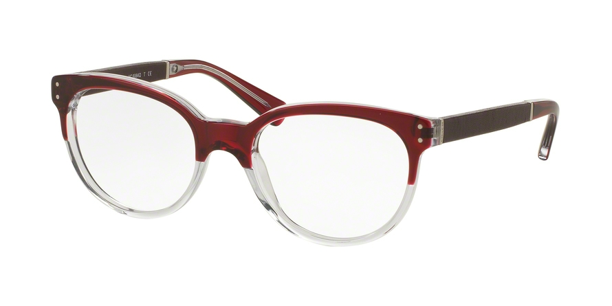Coach Eyeglasses - Discount Designer Sunglasses