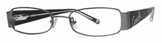 Coach Eyeglasses - Discount Designer Sunglasses