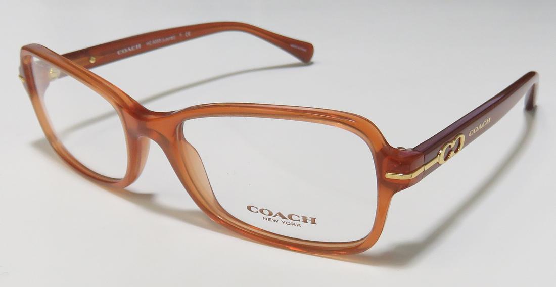 COACH LAUREL 5251