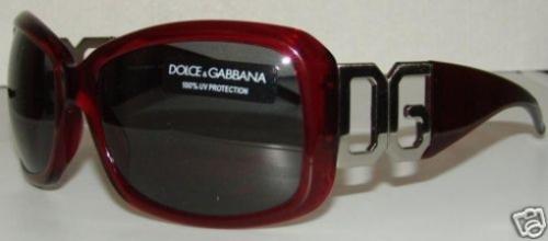 DOLCE GABBANA 4005 55087