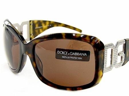 DOLCE GABBANA 4005B 50273