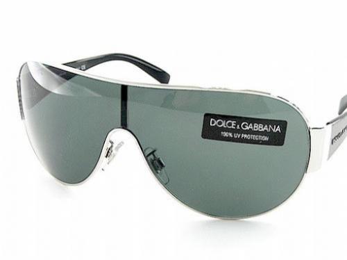 DOLCE GABBANA 2012 0587