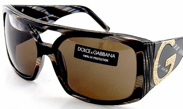 DOLCE GABBANA 4018B 56973