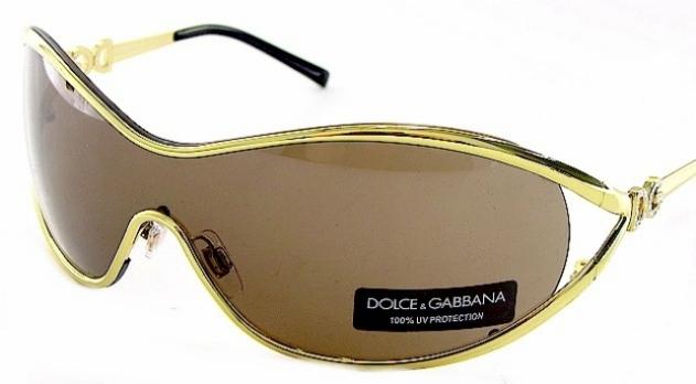 DOLCE GABBANA 2020B 09373