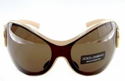 DOLCE GABBANA 6024B 69873