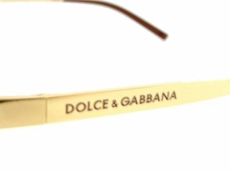 DOLCE GABBANA 2025 09313