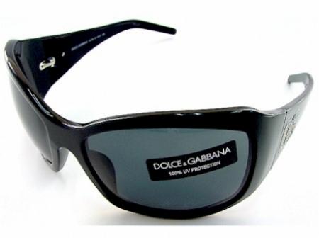 DOLCE GABBANA 4007B 50187