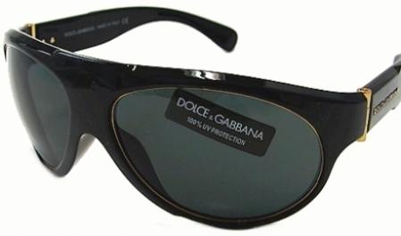 DOLCE GABBANA 6023 70187