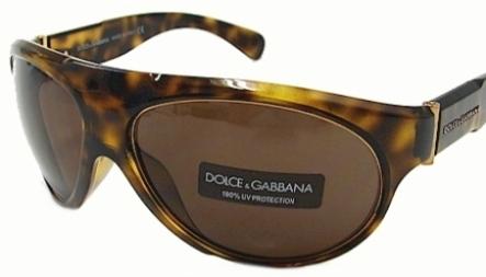 DOLCE GABBANA 6023 50273