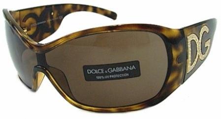 DOLCE GABBANA 6034B