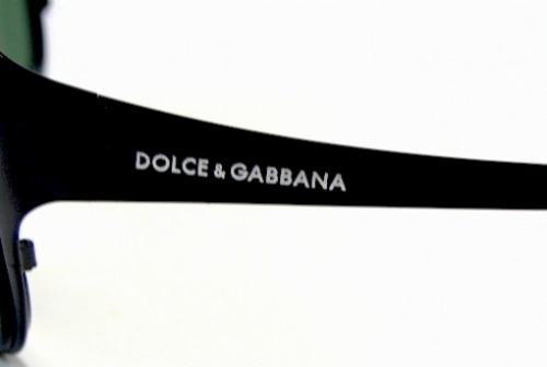 DOLCE GABBANA 2037 0131
