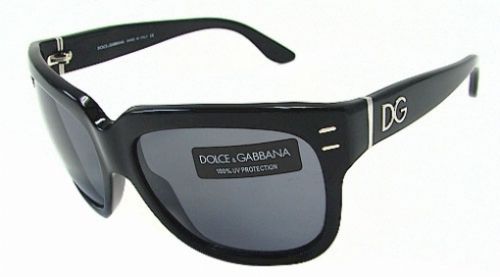 DOLCE GABBANA 4029 50187