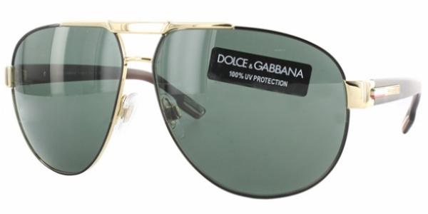 DOLCE GABBANA 2099 108171