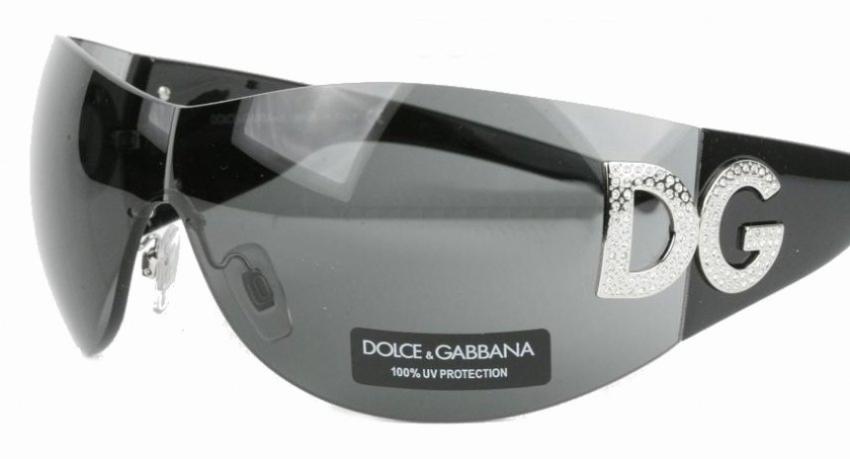 DOLCE GABBANA 6036B 50187