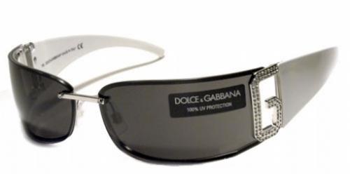 DOLCE GABBANA 826 H60