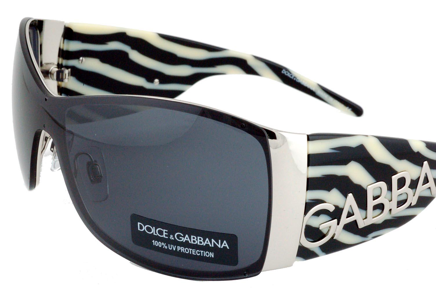 designer shades  Sunglasses