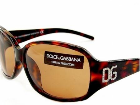 DOLCE GABBANA 859 182