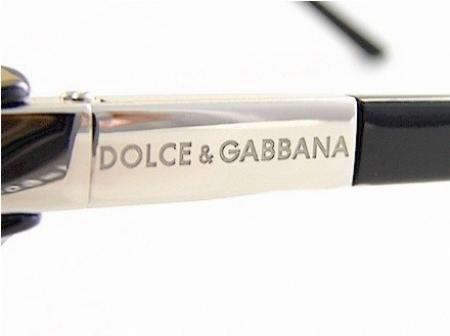 DOLCE GABBANA 4014 50187