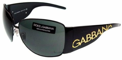 DOLCE GABBANA 2014 0187