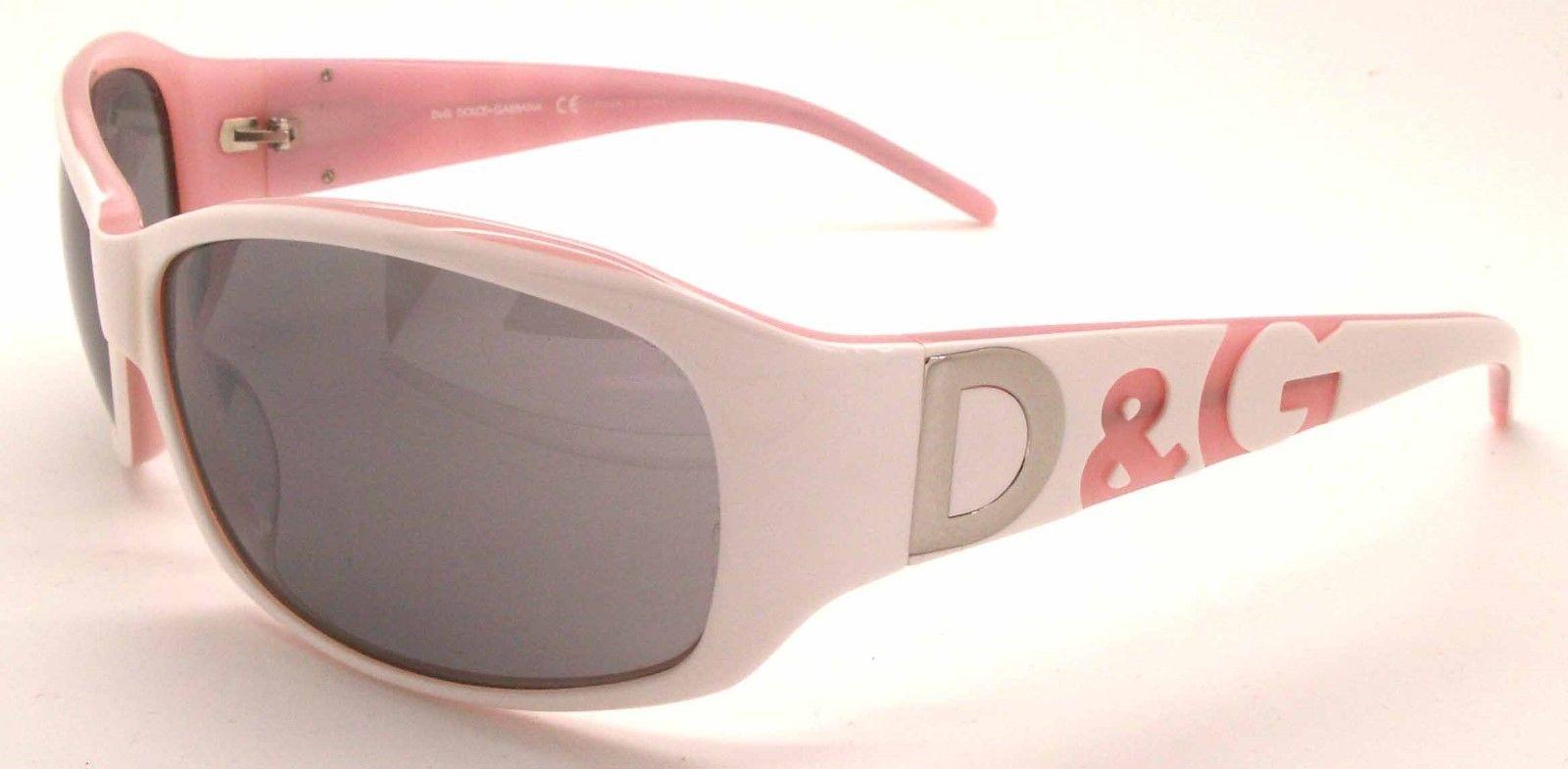 Dolce gabbana 3009 sunglasses for Decor my eyes