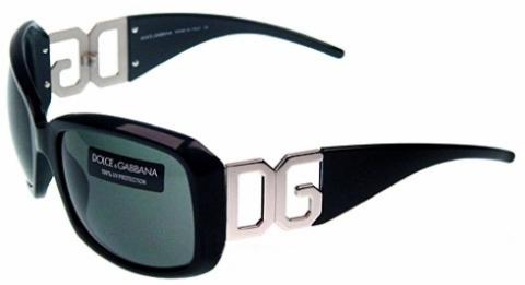DOLCE GABBANA 4005 50187