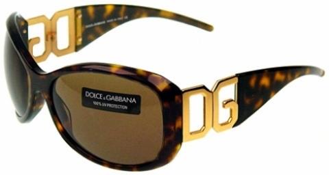 DOLCE GABBANA 4010 50273